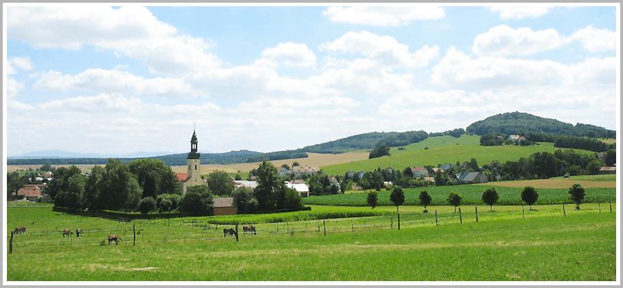Reitverein Großhennersdorf e.V.