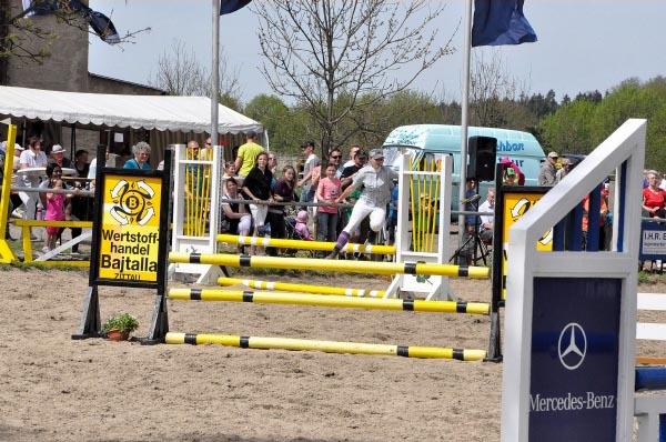Reiterfest36
